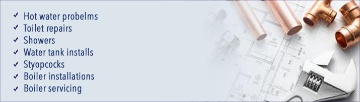 banner-s-1